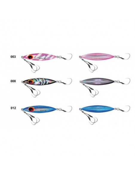 SAVAGEAR TROUT PRO PACK