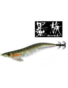 SHIMANO HYPERLOOP 2500 FB