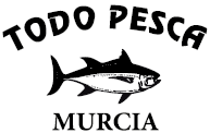 Todo Pesca
